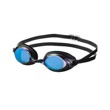 عینک شنا سوانز مدل SR-2M-SMBL