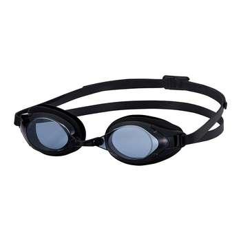 عینک شنا سوانز مدل SR-2N-BK