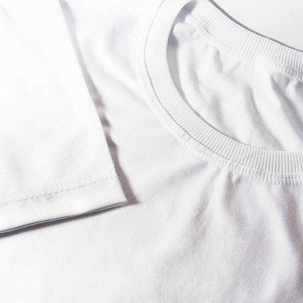 تی شرت آستین کوتاه زنانه طرح میکی موس کد 35104