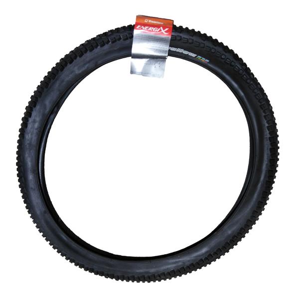 تایر دوچرخه انرژی مدل Swallow-27.5x2.25