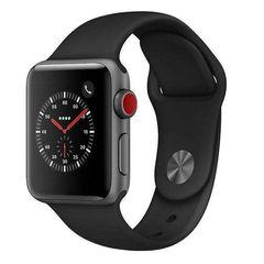 ساعت هوشمند مدل Watch 5 2019