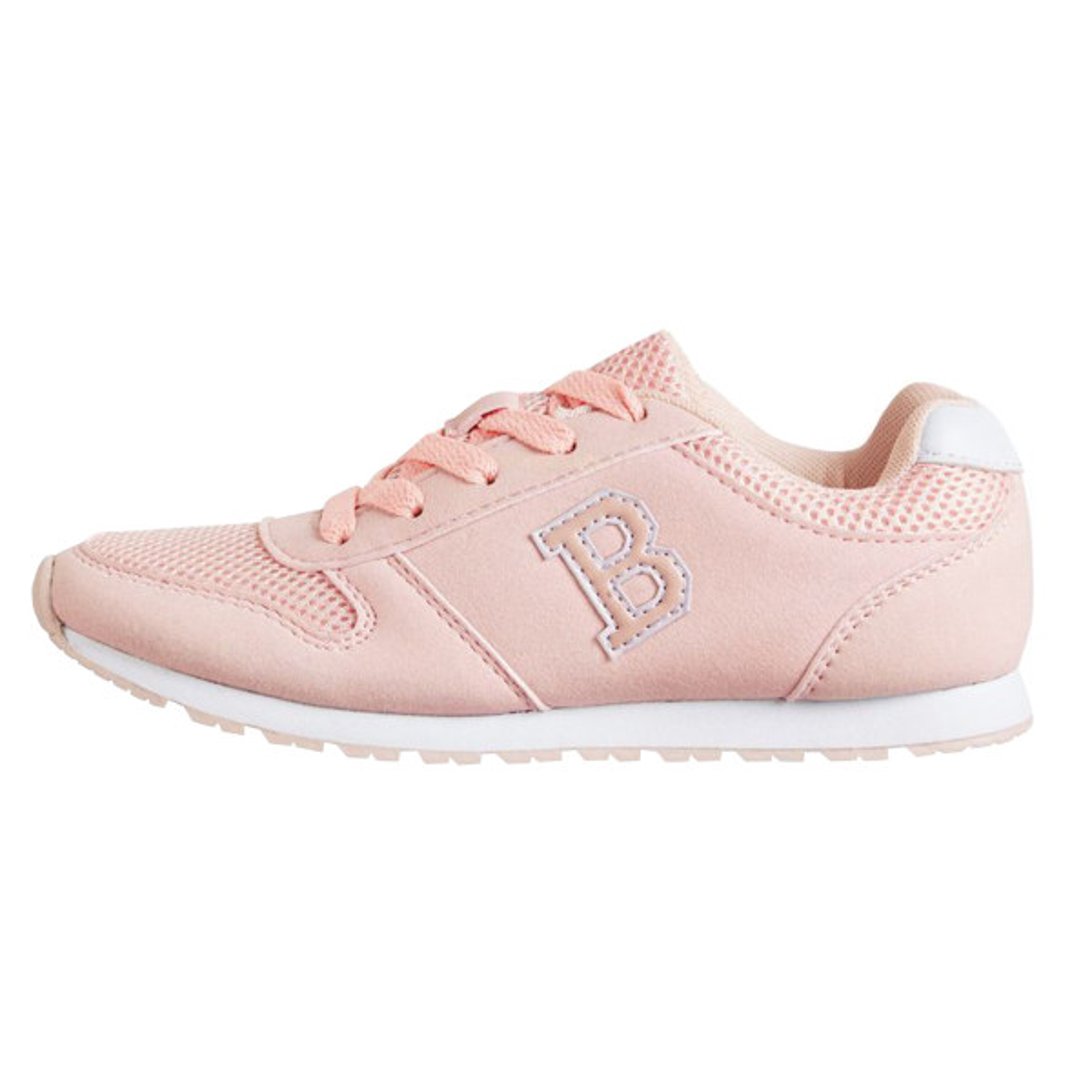کفش راحتی دخترانه پیپرتس کد GR123