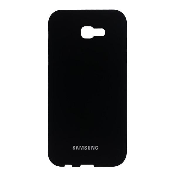 کاور مدل SL1 مناسب برای گوشی موبایل سامسونگ Galaxy a7 2017