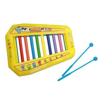 بازی آموزشی بلز مدل Xylofone