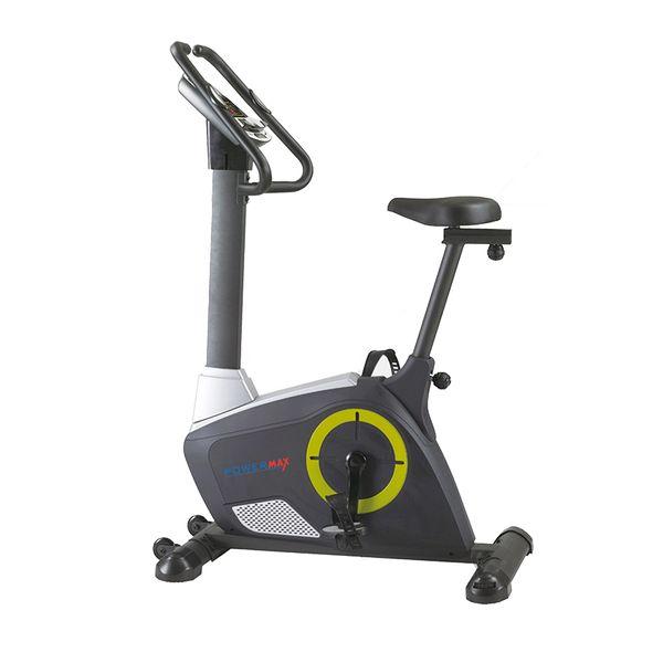 دوچرخه ثابت پاورمکس مدل 158B