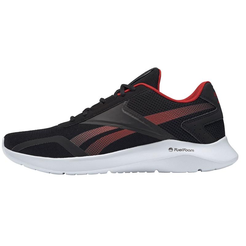 خرید                     کفش مخصوص دویدن مردانه ریباک مدل EG8573