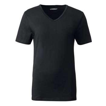 تی شرت مردانه لیورجی مدل B9898