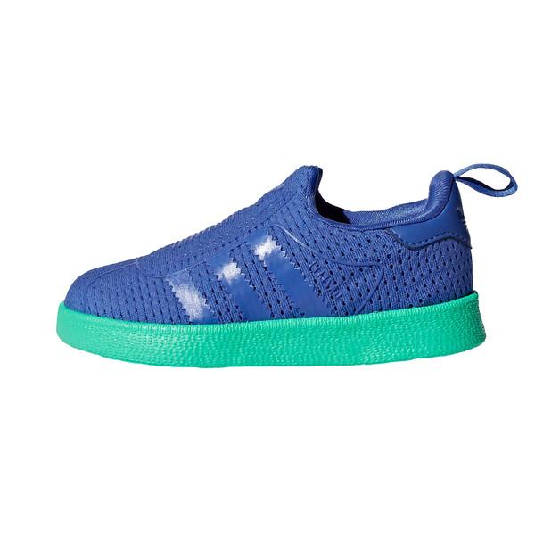 کفش راحتی نوزاد آدیداس مدل Gazelle 360 CQ2738