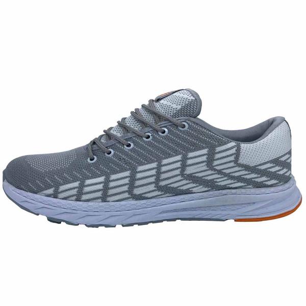 کفش مخصوص پیاده روی مردانه کفش سعیدی کد my 103