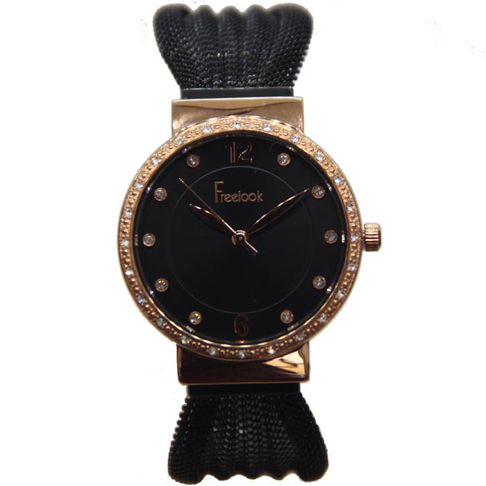خرید و قیمت                      ساعت مچی  زنانه فری لوک مدل F.1.1109.06
