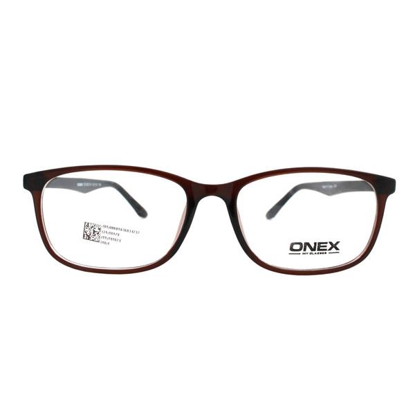 فریم عینک طبی اونکس کد s.1061.d