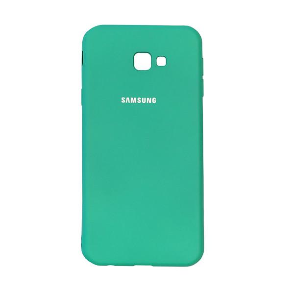کاور مدل SHW-1 مناسب برای گوشی موبایل سامسونگ Galaxy J4 Plus