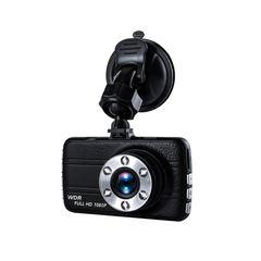 دوربین فیلم برداری خودرو مدل IM-270