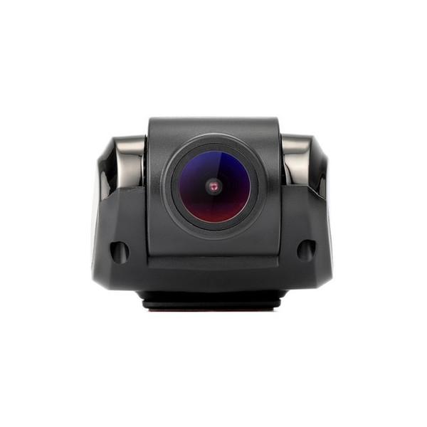 دوربین فیلم برداری خودرو آی سون مدل KN-1080