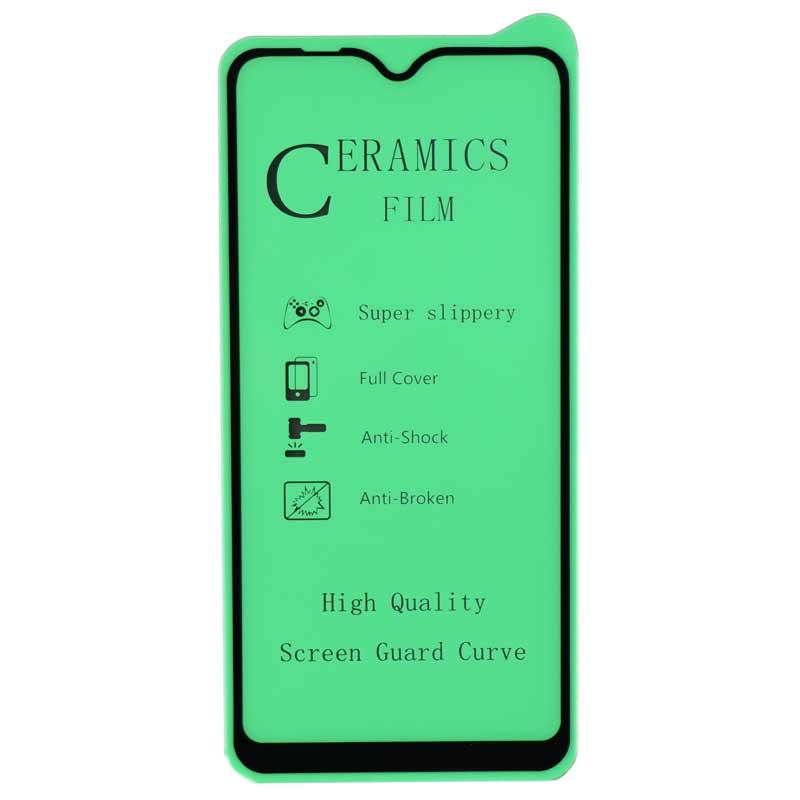 محافظ صفحه نمایش  مدل CF9 مناسب برای گوشی موبایل شیائومی Redmi Note 8t              ( قیمت و خرید)