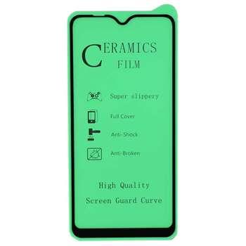 محافظ صفحه نمایش  مدل CF9 مناسب برای گوشی موبایل شیائومی Redmi Note 8t