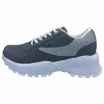 کفش مخصوص پیاده روی زنانه کد Go321 thumb