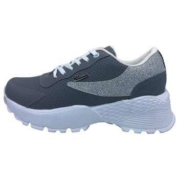 کفش مخصوص پیاده روی زنانه کد Go321