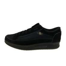 کفش روزمره مردانه پاریس جامه کد B576