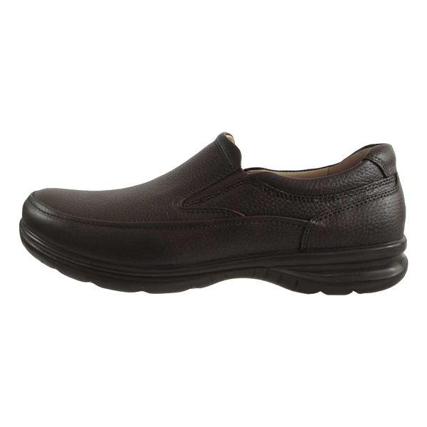 کفش روزمره مردانه فرزین مدل Grader کد 1256