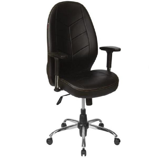 صندلی اداری  مدل j8001