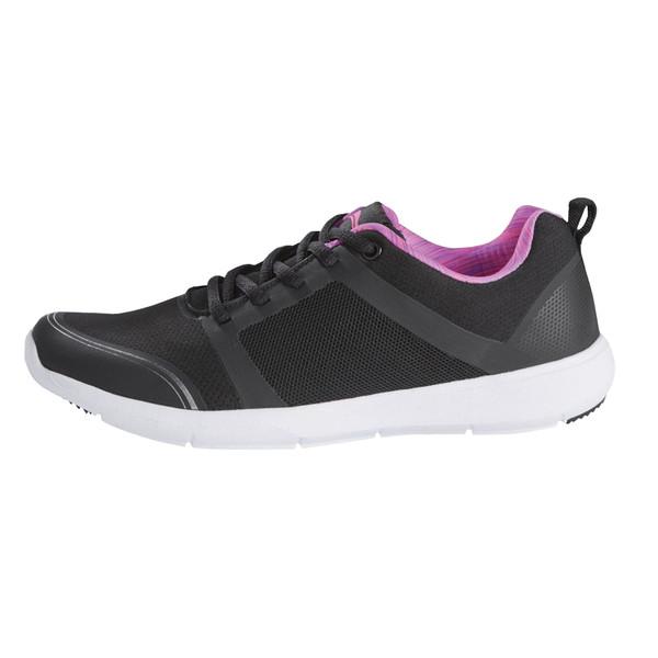 کفش راحتی دخترانه کرویت کد 12