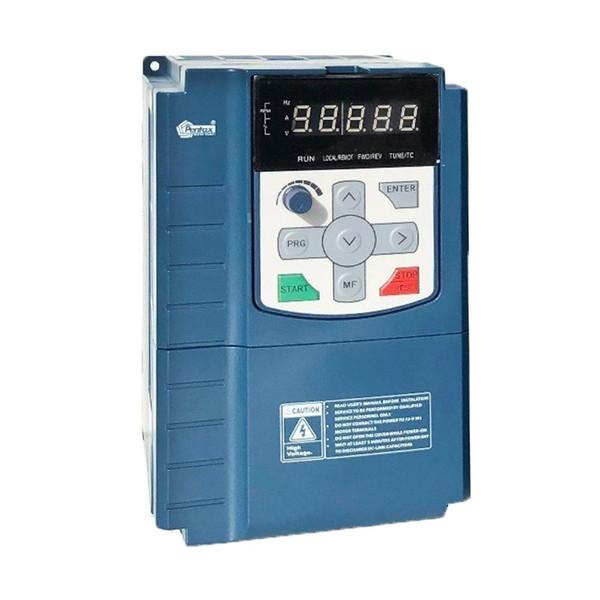 مبدل برق پنتاکس مدل DCL-400K75G3 ظرفیت 0.75 کیلووات
