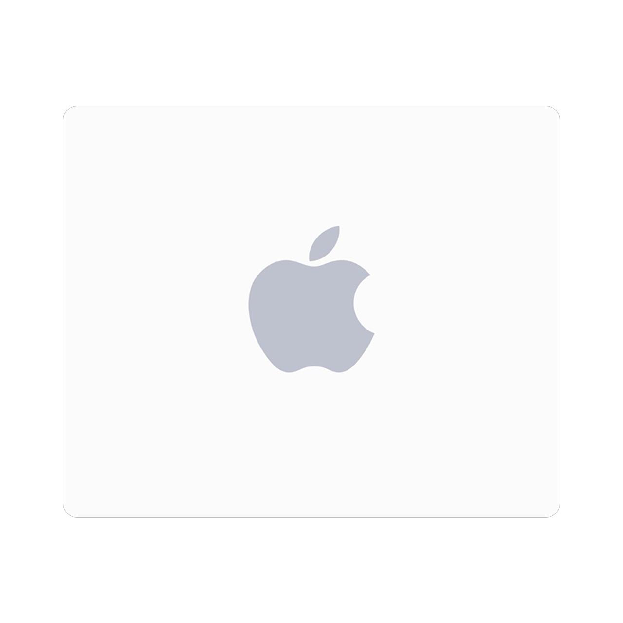 ماوس پد طرح اپل مدل MP1558