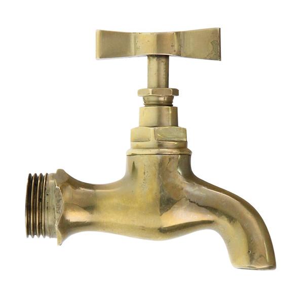 شیر آب مدل A1