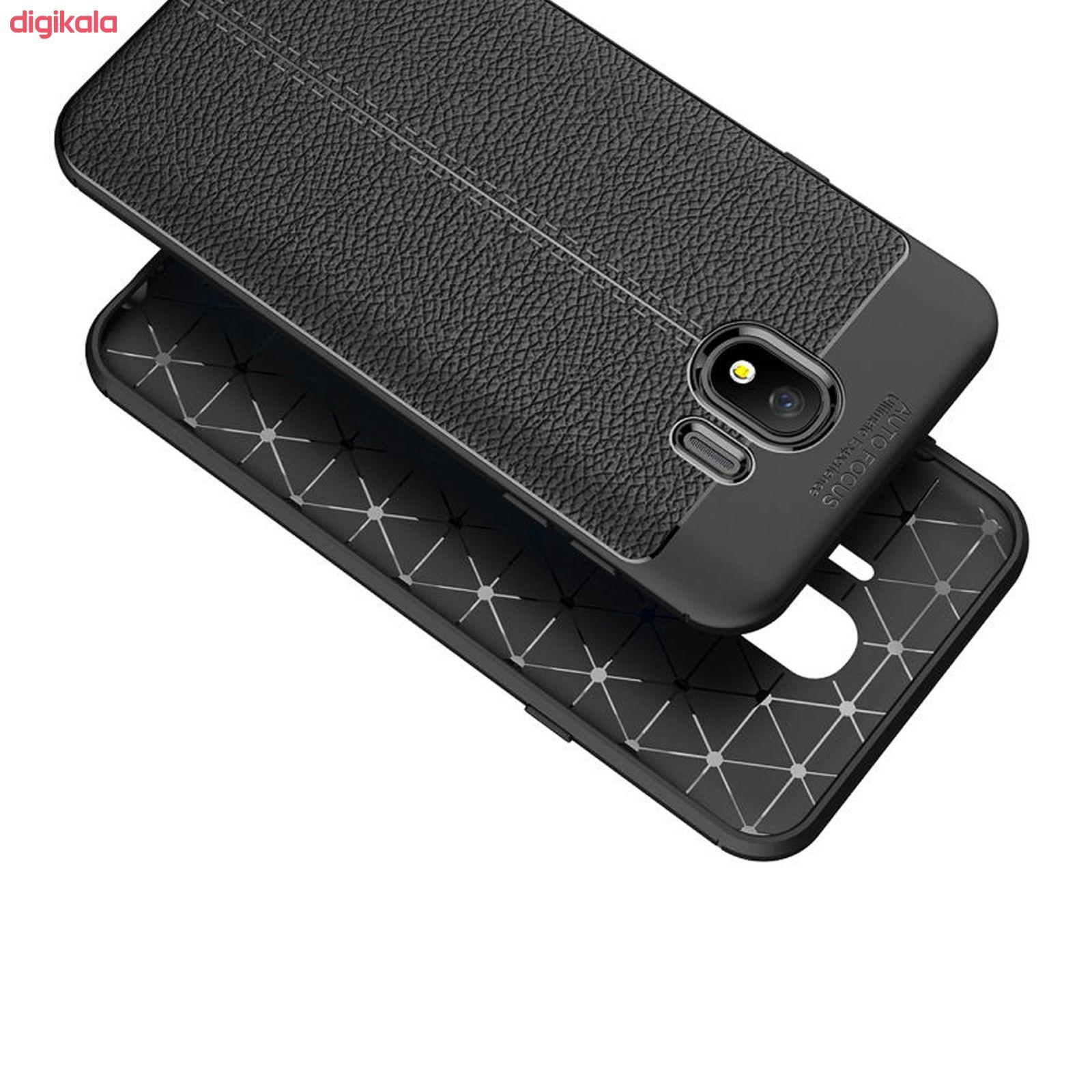 کاور فکرو مدل RX01 مناسب برای گوشی موبایل سامسونگ Galaxy j4 2018 main 1 2