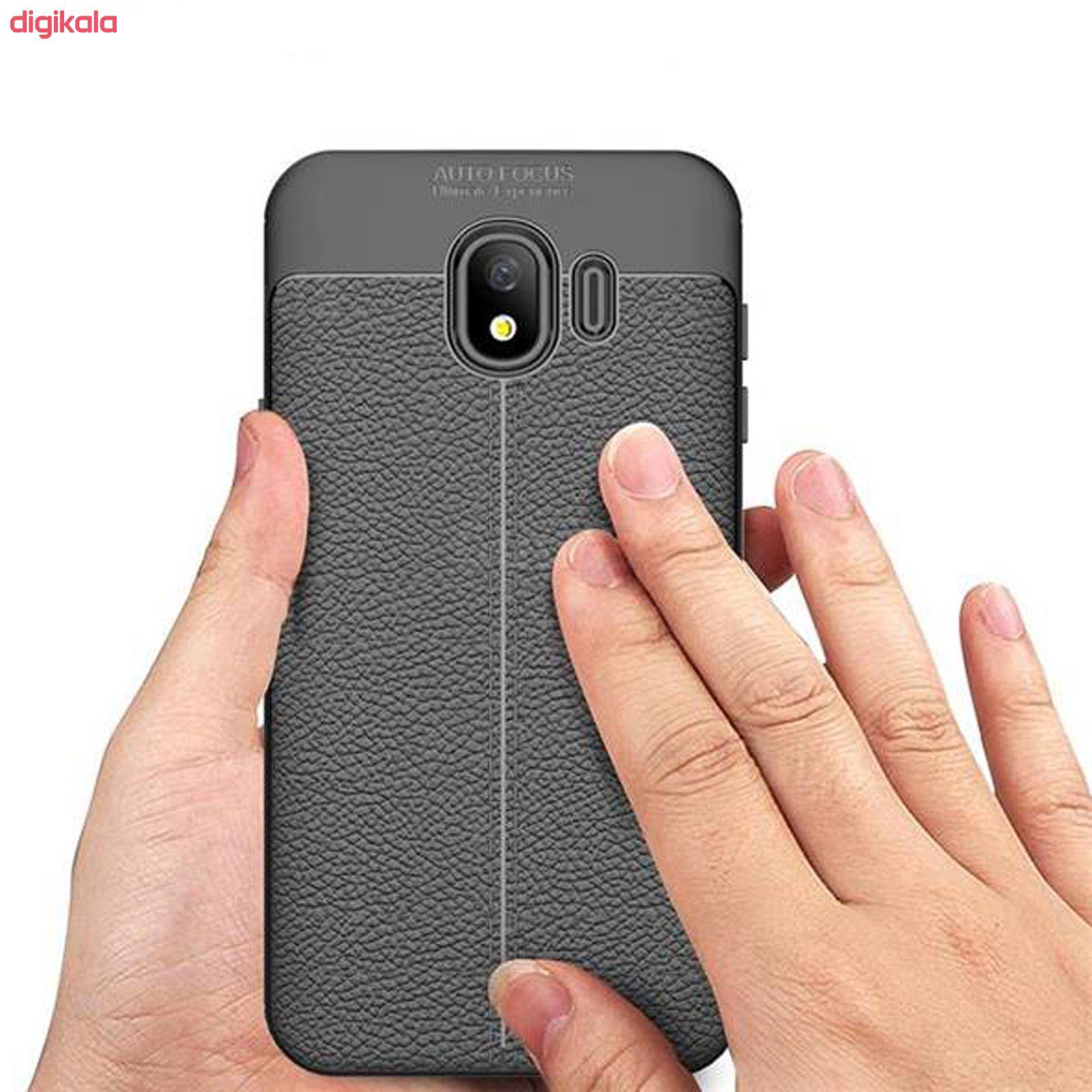کاور فکرو مدل RX01 مناسب برای گوشی موبایل سامسونگ Galaxy j4 2018 main 1 3