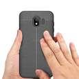 کاور فکرو مدل RX01 مناسب برای گوشی موبایل سامسونگ Galaxy j4 2018 thumb 3