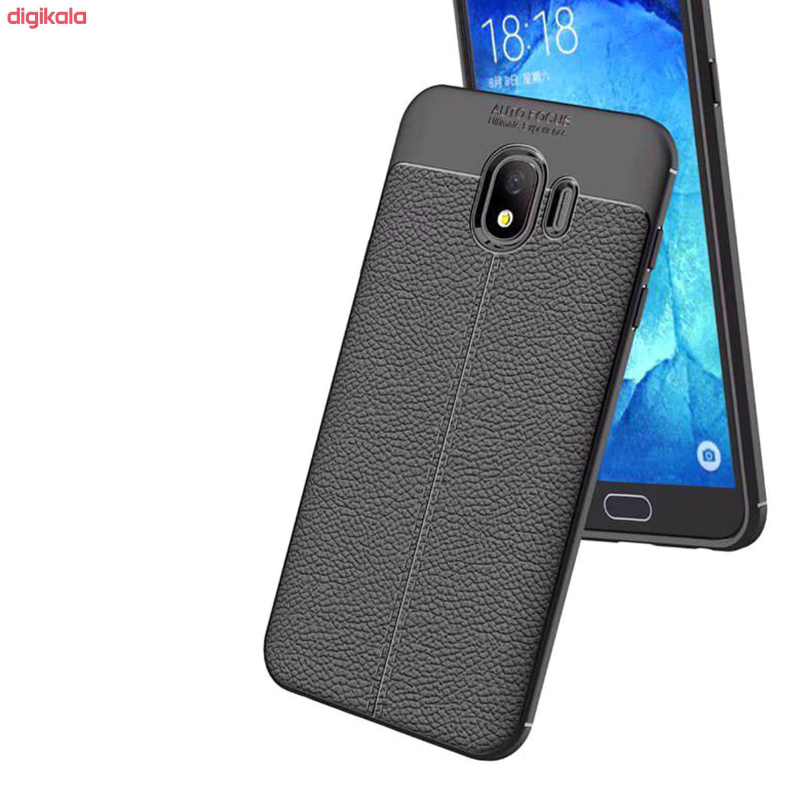 کاور فکرو مدل RX01 مناسب برای گوشی موبایل سامسونگ Galaxy j4 2018 main 1 4