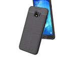 کاور فکرو مدل RX01 مناسب برای گوشی موبایل سامسونگ Galaxy j4 2018 thumb 4
