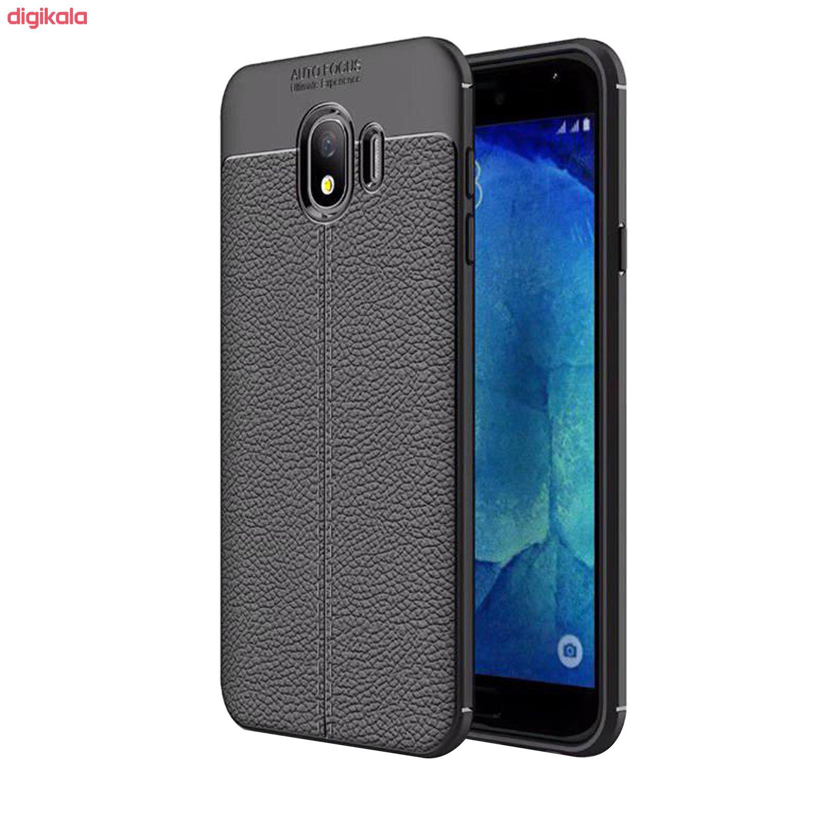 کاور فکرو مدل RX01 مناسب برای گوشی موبایل سامسونگ Galaxy j4 2018 main 1 1