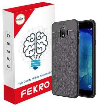 کاور فکرو مدل RX01 مناسب برای گوشی موبایل سامسونگ Galaxy j4 2018