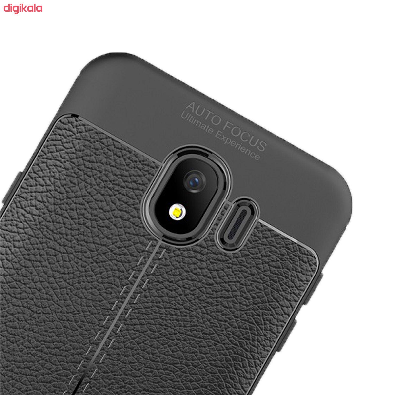 کاور فکرو مدل RX01 مناسب برای گوشی موبایل سامسونگ Galaxy j4 2018 main 1 6