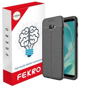 کاور فکرو مدل RX01 مناسب برای گوشی موبایل سامسونگ Galaxy j4 core