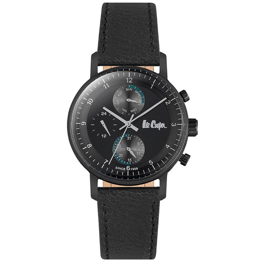ساعت مچی  مردانه لی کوپر مدل LC06533.651              اصل