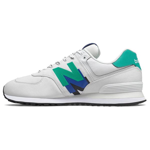 کفش مخصوص پیاده روی مردانه نیو بالانس کد ML574TSE