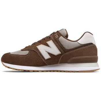 کفش مخصوص پیاده روی مردانه نیو بالانس کد ML574SNM