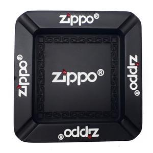 زیرسیگاری زیپو کد DKD-032
