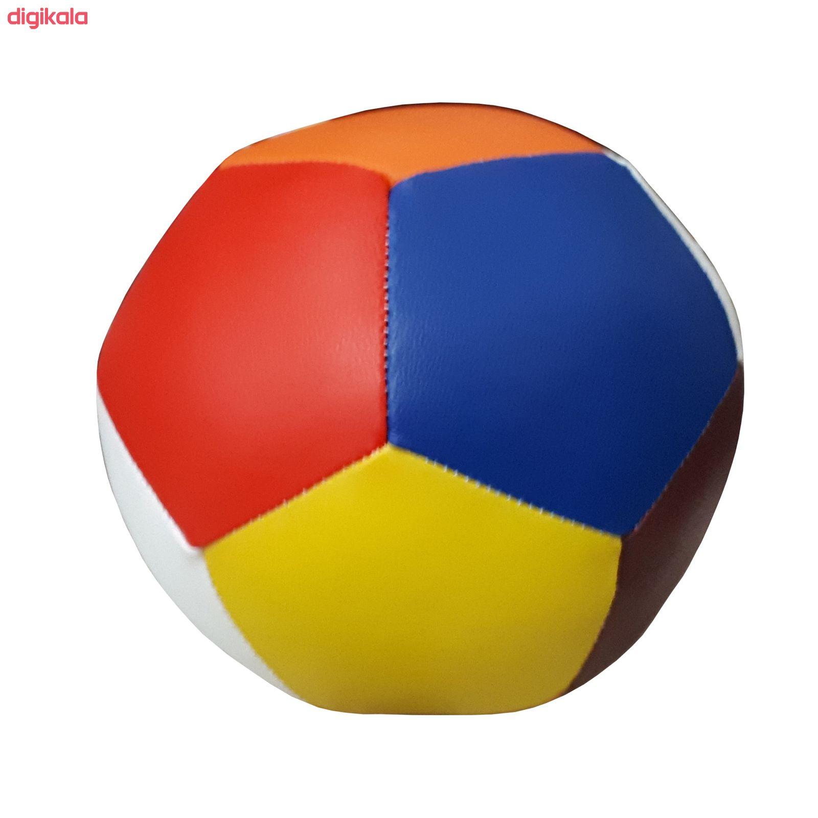 توپ بازی کد 00987