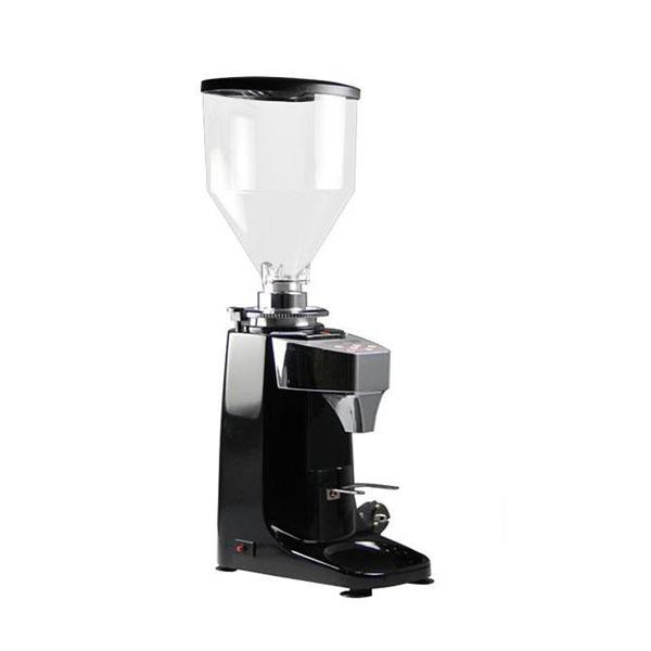 قیمت                      آسیاب قهوه کد ۳۰۲۱