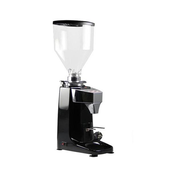 آسیاب قهوه کد ۳۰۲۱