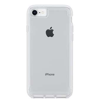 کاور مدل TEC21 مناسب برای گوشی موبایل اپل iPhone 7/8