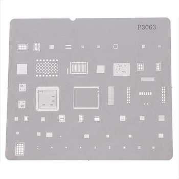 شابلون مدل P3063 مناسب برای گوشی موبایل اپل iphone 7 Plus