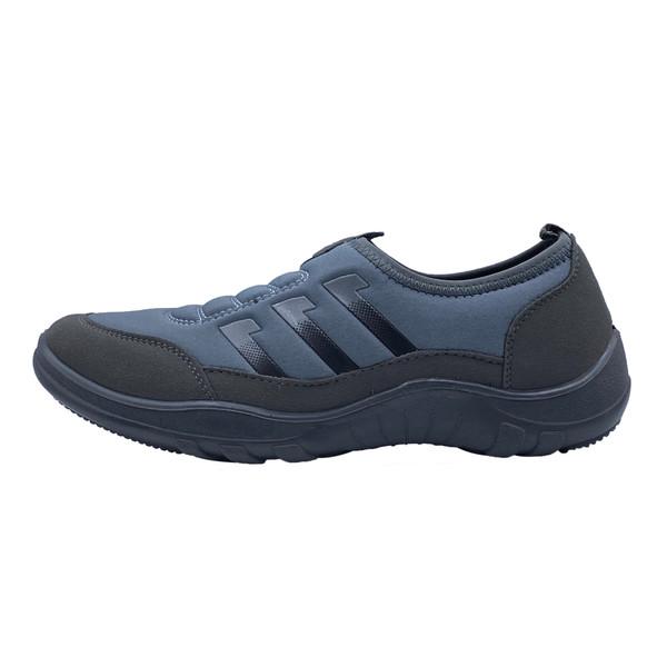كفش راحتی مردانه کفش شیما کد 1655
