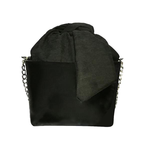 کیف دوشی زنانه مدل 01