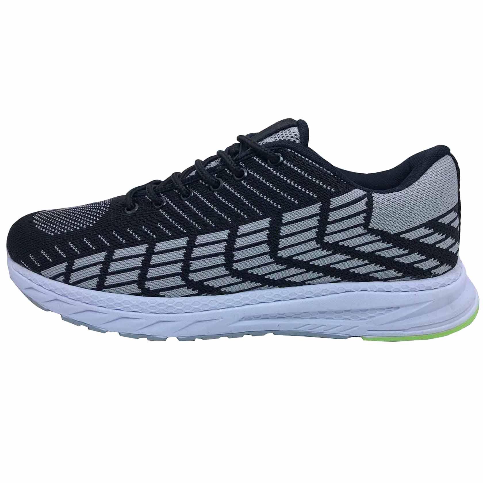 کفش مخصوص پیاده روی کفش سعیدی کد my 102